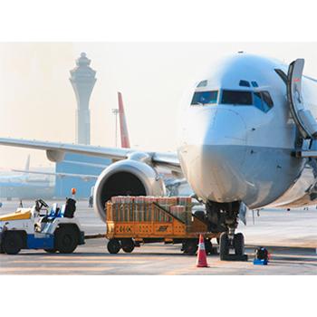 Transporte Aéreo Manaus