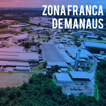Transporte de carga Zona Franca
